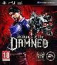 Shadows Of The Damned uncut (PS3)