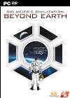 Sid Meiers Civilization Beyond Earth inkl. Bonus DLC + Sammlerm�nze (PC)