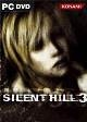 Silent Hill 3 uncut (PC)