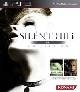 Silent Hill HD Collection uncut