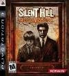 Silent Hill: Homecoming uncut (PS3)