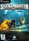 Silent Hunter 3 (PC Download)