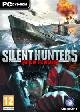Silent Hunter 5: Battle of the Atlantic (PC Download)