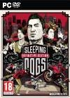 Sleeping Dogs Definitive Edition uncut (PC)