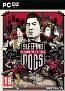 Sleeping Dogs Definitive [Limited uncut Edition] (PC, PS4, Xbox One)