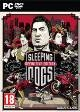Sleeping Dogs Definitive Limited Edition uncut