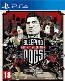 Sleeping Dogs [Definitive Special D1 indizierte uncut Edition] (PC, PS4, Xbox One)