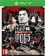 Sleeping Dogs Definitive Edition für PS4, X1