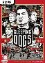 Sleeping Dogs uncut (PC, PS3, Xbox360)