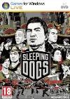Sleeping Dogs uncut (PC Download)