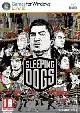 Sleeping Dogs uncut inkl. DLC (Martial Arts)