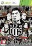 Sleeping Dogs f�r PC, PS3, X360