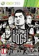 Sleeping Dogs uncut