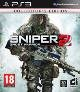 Sniper - Ghost Warrior 2 Collectors Edition uncut inkl. Bonus DLC