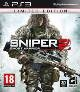 Sniper - Ghost Warrior 2 Limited Edition uncut inkl. Bonus DLC