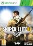 Sniper Elite 3 f�r PC, PS3, PS4, X1, X360