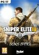 Sniper Elite 3 uncut (PC)