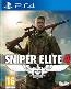 Sniper Elite 4 Kill Limited Hitler EU uncut inkl. Preorder DLC (PS4, Xbox One)