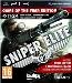 Sniper Elite V2 f�r PC, PS3, X360