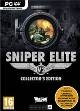 Sniper Elite V2 Collectors Edition uncut + Kill Hitler Bonus