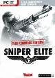 Sniper Elite V2 High Command Edition uncut + Kill Hitler DLC