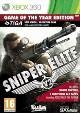 Sniper Elite V2 Game Of The Year uncut + Kill Hitler Bonus (Xbox360)