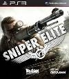 Sniper Elite V2 uncut (PS3)
