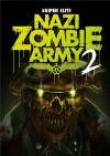 Sniper Elite: Nazi Zombie Army 2 uncut (PC)