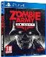 Sniper Elite: Nazi Zombie Army Trilogy [Kill Hitler uncut Edition] (PS4, Xbox One)