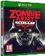 Sniper Elite: Nazi Zombie Army Trilogy f�r PS4, X1