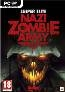 Sniper Elite: Nazi Zombie Army f�r PC