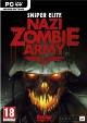 Sniper Elite: Nazi Zombie Army uncut (PC)