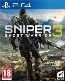 Sniper: Ghost Warrior 3 [EU uncut Edition] (PC, PS4, Xbox One)