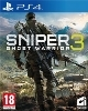 Sniper: Ghost Warrior 3 [EU uncut Edition]
