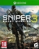Sniper: Ghost Warrior 3 EU uncut