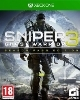 Sniper: Ghost Warrior 3 Season Pass Edition