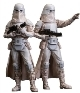 Snowtrooper 2er Pack (Star Wars) Kotobukiya Sammleredition