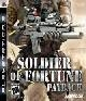 Soldier of Fortune 3 Payback uncut - Erstauflage (PS3)
