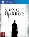 Song of Horror (PS4)
