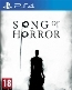 Song of Horror (für PS4)