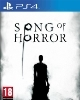 Song of Horror [uncut Edition]