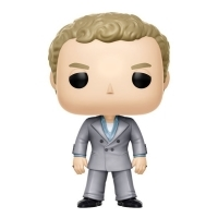 Sonny Corleone The Godfather POP! Vinyl Figur (10 cm) (Merchandise)