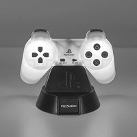 PlayStation 3D Lampe PlayStation Controller (offiziell lizensiert) PSX (Merchandise)