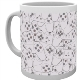 Sony PlayStation Controller Tasse (Merchandise)