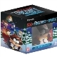 South Park: The Fractured But Whole [AT Collectors uncut Edition]