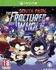 South Park: The Fractured But Whole uncut (Xbox One)