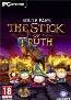 South Park: The Stick of Truth für PC, PS3
