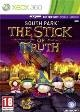 South Park: der Stab der Wahrheit EU Version (Xbox360)
