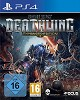 Space Hulk: Deathwing [Enhanced uncut Edition] (PS4)