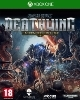 Space Hulk: Deathwing Enhanced uncut Edition